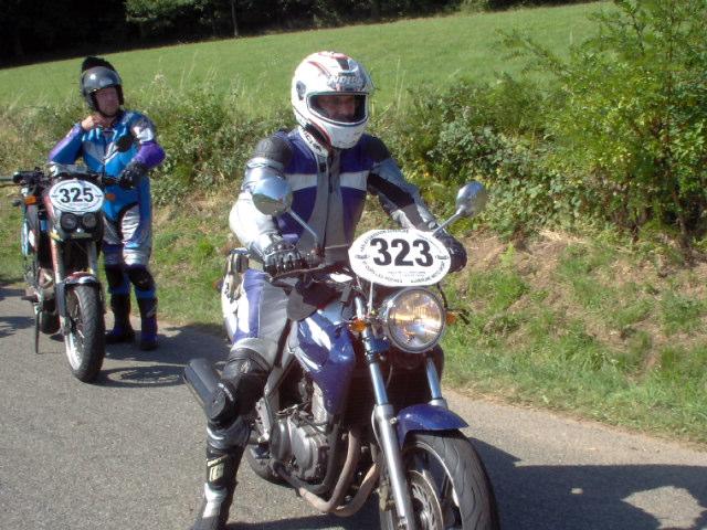 http://marco.gross.free.fr/hfr/rallye2008/photoscallie/20080830rallyedesvolcankj6.jpg