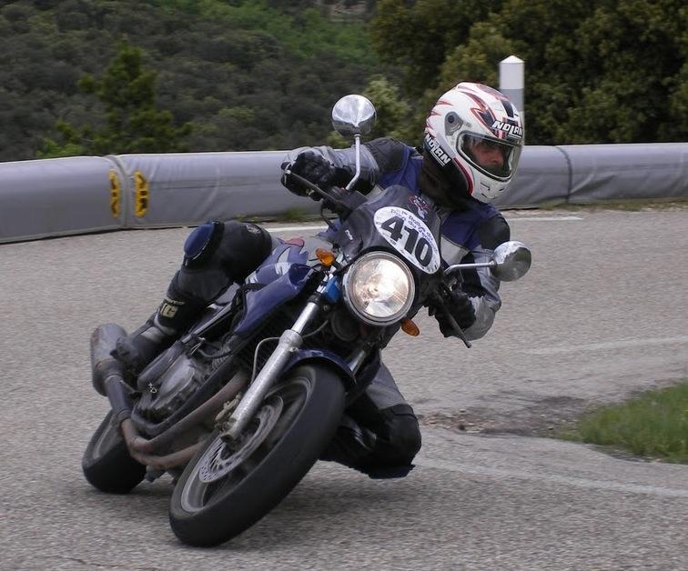 Rallye routier en DTMX Image%203